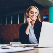 5 Website Design Best Practices