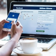 Why Your Business Still Has to Be on Facebook