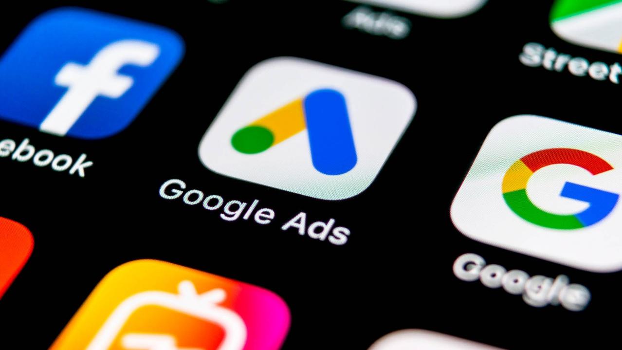 Why Google Ads