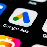 15 Reasons Why You Should Use Google Ads