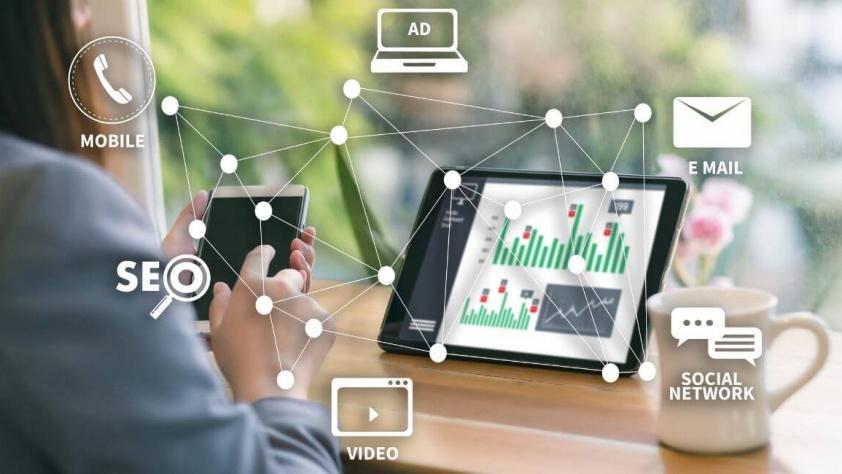 Digital Marketing Auckland | Digital Agency Auckland | Digital Marketing Agency Auckland