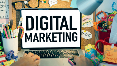 Digital Marketing | Digital Marketing NZ | Digital Marketing Specialists