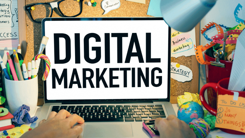 Digital Marketing   Digital Marketing NZ   Digital Marketing Specialists