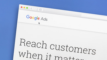 Google Adwords Auckland | Google Advertising | Google Ads Agency NZ