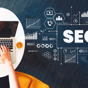 SEO: How To Optimise Your Website