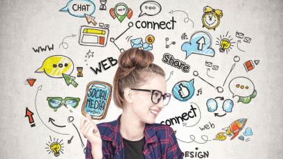 Social Media Advertising | High-Performance Social Media Marketing Services | Social Media Agency Auckland