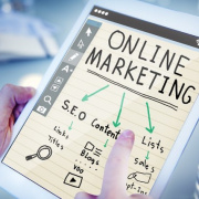 Does Online Marketing Really Work?