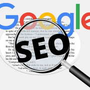 Ranking Higher On Google – How To Improve Your SEO