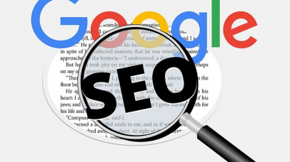 Ranking Higher On Google - How To Improve Your SEO